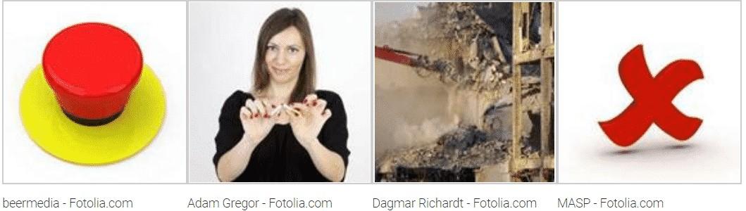 4 bilder 1 wort schweiz
