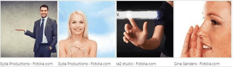 4 Bilder 1 Wort 4 Buchstaben Lösung